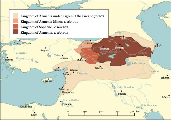 Map_Armenia_BCE