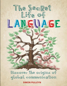 Secret Life Language front cover-1